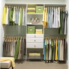 Closet Design Tool Home Depot Homesfeed Contemporary Home Closet - Closet design tool home depot