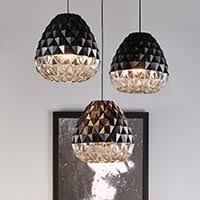 Led Lighting Ceiling Fixtures Ceiling Lights Modern Ceiling Light Fixtures At Lumens
