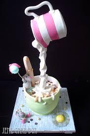 novelty cakes bespoke novelty cakes bespoke design cakes