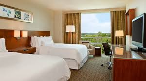 Guest Room Dulles Airport Accommodations U2013 King Executive Guest Room The