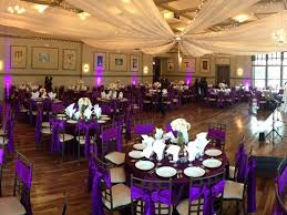 inexpensive wedding venues in best lovely cheap wedding venues in houston idea of barn