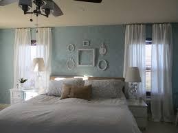 a sneak peek of the master bedroom laurie jones home