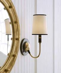 Antique Brass Wall Sconce 458 Best Fabulous Sconces Images On Pinterest Wall Sconces