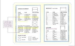 wedding invitations size standard size square wedding invitation meichu2017 me