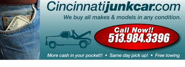 car junkyard near me cincinnati junk car cash for cars cincinnati oh we buy junk
