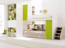 Modern Bunk Beds 10 Colorful Modern Loft Bed Designs Clever Modern Loft Bed Home