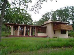 frank lloyd wright home designs home design ideas