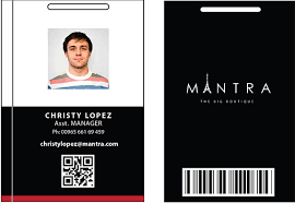 best id card psd template photos top resume revision worksheet