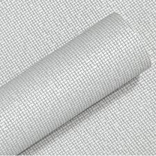 beibehang 3d wallpaper silver grey texture wallpaper roll modern