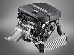 toyota corolla to be powered by bmw engines u2013 drive safe and fast