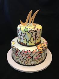 for the love of cake creating the cake of your dreams