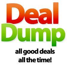 black friday amazon dealnews dealdump home of the best deals on the internet