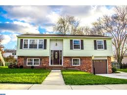great newark split level 403 w hanna dr showtime real estate