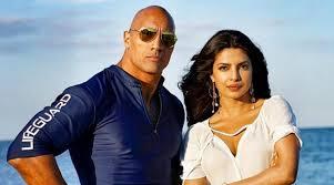 film india villain i play the coolest villain in baywatch movie priyanka chopra the