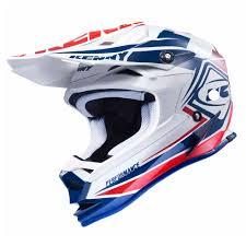 kenny motocross gear compra kenny motocross enduro cascosbaratas españa online ahora