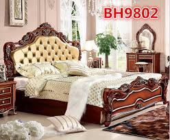 Popular Quality Bedroom FurnitureBuy Cheap Quality Bedroom - Bedroom furniture china