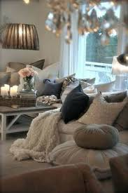 Amazing Ways To Design A Romantic Living Room Httpwww - Romantic living room decor