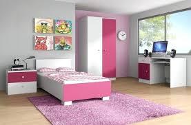 modele chambre ado decoration chambre ado fille trendy ides pour la chambre duado u