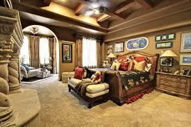 Traditional Master Bedroom Design Ideas Master Bedroom Colors Traditional Master Bedroom Decorating