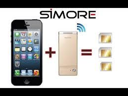 Iphone 5 Meme - iphone 5s double sim active sans jailbreak 3 cartes sim actives