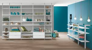 Schlafzimmer Begehbarer Kleiderschrank Begehbarer Kleiderschrank Individuell Planen Regalraum
