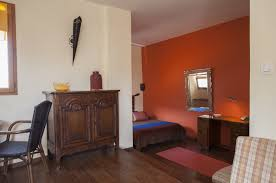 chambre à louer marseille chambre d hôte au calme à louer marseille bord de mer la villa d