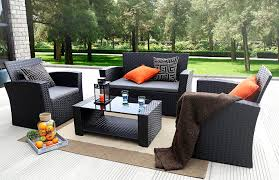 Patio Outdoor Furniture Clearance Patio Outdoor Furniture Images Outdoor Patio Furniture Outdoor