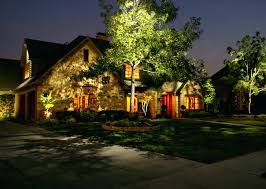 multi color led landscape lighting multi color led landscape lighting colored led yard lights bumbuns