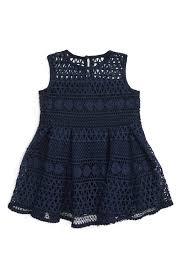 baby dresses oasis amor fashion
