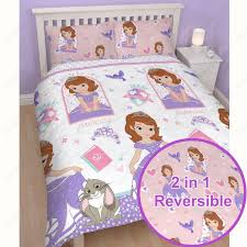 disney girls bedding kids disney and character double duvet cover sets avengers