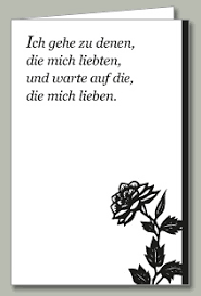 kondolenzsprüche für karten trauer sprüche für trauertexte stilvolle trauerkarten de