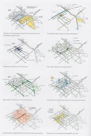 96 best site analysis examples images on pinterest architecture