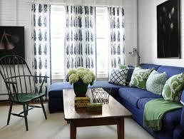 Living Room Blue Sofa Navy Blue Living Room Ideas Home Design Ideas