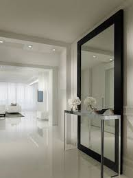Contemporary Interior Design Ideas Stunning Contemporary Interior Design Ideas Best Ideas About