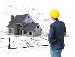 modular home builders how to choose a general contractor