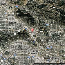 Glendale Arizona Map by Campgrounds Near Glendale Arizona Usa Today