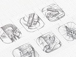 47 best scamps images on pinterest sketches sketch inspiration