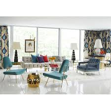 best jonathan adler living room ideas home design ideas