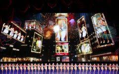 radio city spectacular discount code archives