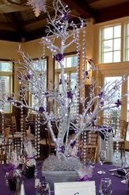 Tree Centerpiece Wedding by Wishing Tree Wedding Pinterest Wedding Weddings And Wedding