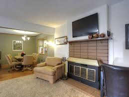 family game room with wet bar pool table vrbo dining