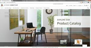 Interior Design Autodesk Homestyler Web Based Interior Design Software How To Create 3D Interior Design