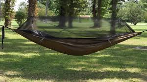 switchback lighthiker 1 1 double layer hammock