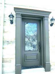 Cheap Exterior Door Contemporary Front Doors Cheap Exterior Door Discount Front Door
