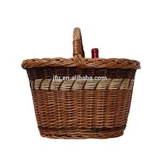 wicker picnic basket wicker picnic basket suppliers and