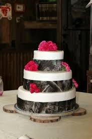 Wedding Cake Tangerang Best 25 Orange Big Wedding Cakes Ideas On Pinterest Blue