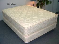 what is the normal thickness of a mattress u0026 boxspring