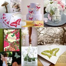 great wedding reception accessories 17 best images about wedding