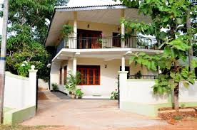 serviced bungalows in anuradhapura self contained holiday