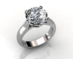 engagement rings for sale wedding rings zales rings on sale cushion cut engagement rings